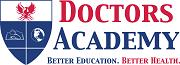 doctors_academy_logo